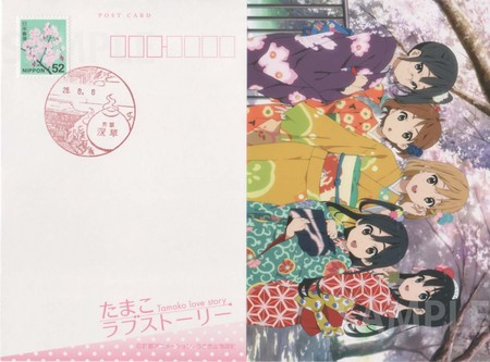 1500zenin_fukakusa.jpg