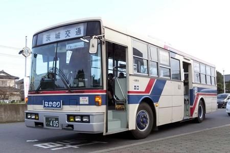 CIMG6440.jpg
