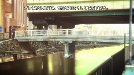 tamako_00_cp000.jpg