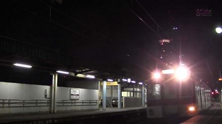 vlcsnap-2013-01-20-22h18m43s211.jpg